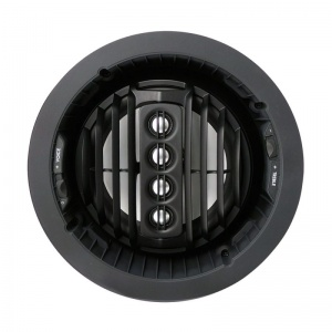 SpeakerCraft AIM7 THREE Series 2