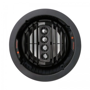 SpeakerCraft AIM7 THREE DT Series 2
