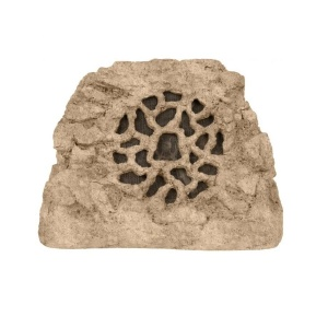 SpeakerCraft Ruckus 8 One Sandstone