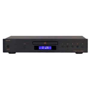 Music Hall C-DAC 15.3 black