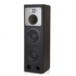 Bowers & Wilkins CT 8.2 LСR