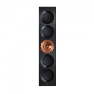KEF Ci5160REF-THX REFERENCE