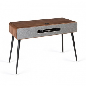Ruark Audio R7 Mk3 Rich Walnut