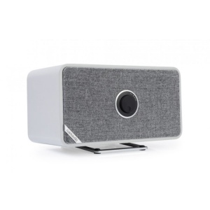 Ruark Audio MRx Soft Grey
