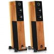 Audio Physic AVANTERA III Cherry