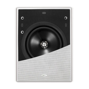 KEF Ci200QL UNI-Q 2-Way